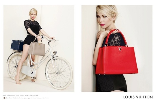 michelle-williams-LV