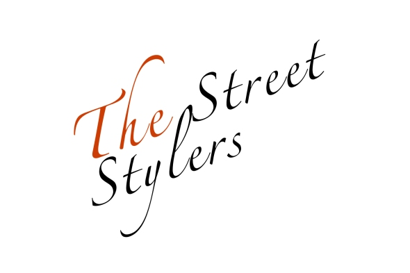 The Street Stylers header