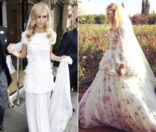 wedding-poppy_3132662a