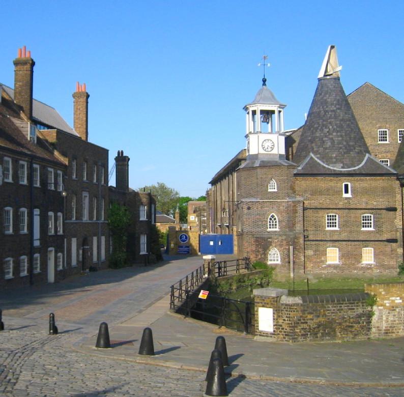 clock-tower-3-mills