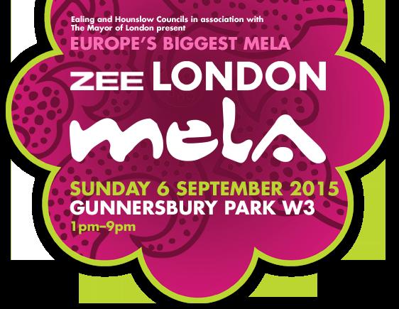 mela_logo2015