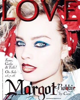 margot-robbie-love-magazine-july-20161
