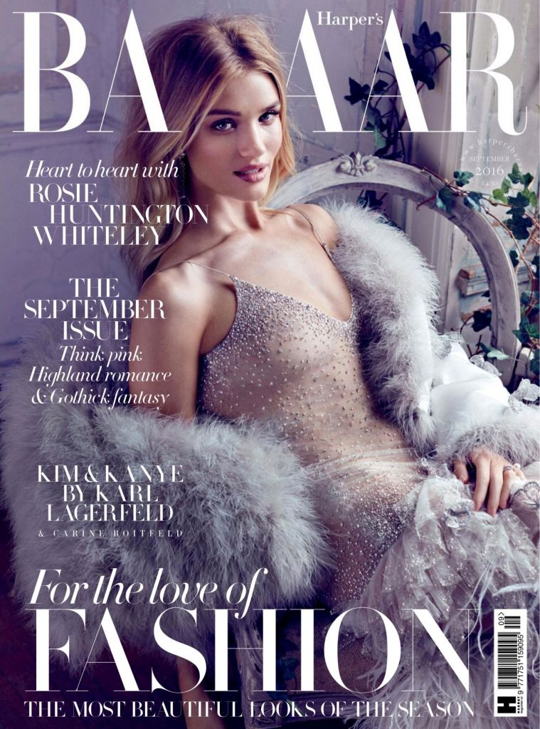 rosie-huntington-whiteley-harper-s-bazaar-magazine-uk-september-2016-issue-2