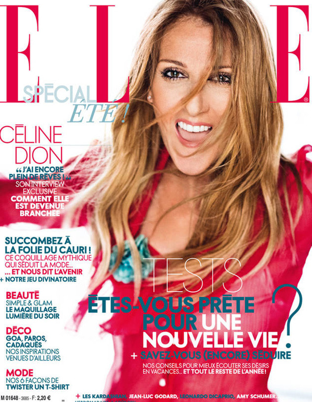 rs_634x817-160804073036-634.celine-dion-elle-france.8516