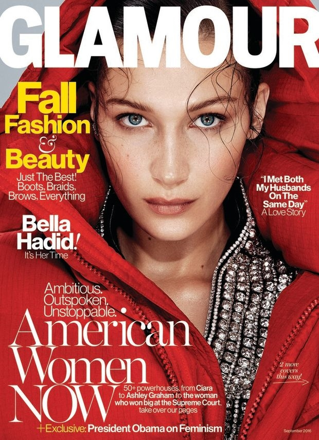 usglamour-sept16-bella-article