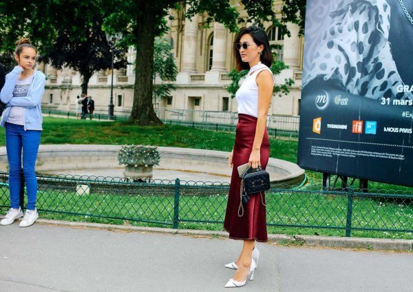 09-paris-couture-street-style-phil-oh-day-3